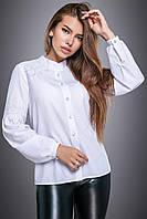 Donna-M блуза  2704, фото 1
