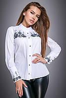 Donna-M блуза  2702, фото 1