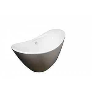 Ванна Volle