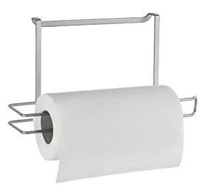 Держатель Metaltex для бумажных полотенец (350606)