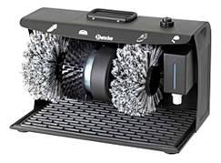 Аппарат для чистки обуви 120109 Bartscher (Германия)