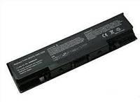 Аккумулятор для ноутбука Dell Inspiron 1520, 1521, 1720, 1721, Vostro 1500, 1700 10.8V 4400mAh Black