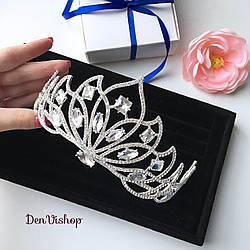 "Діадема ""Antonia"", корона"