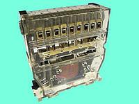Реле промежуточные ПЭ-37-44 220В 50 Гц