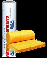 Минеральная вата Урса URSA 50 мм 24,00 м2