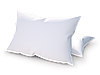 Подушка Холофайбер (50х70 см) Полиестер