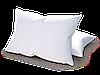 Подушка Холофайбер (50х70 см) USLEEP