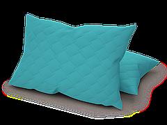 Подушка Sea Power (50х70 см) Хлопок