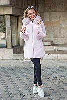 Donna-M куртка Milena, фото 1