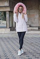 "Donna-M куртка  ""КНОПКА"", фото 1"