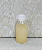 Шампунь Nirvel Royal Jelly зволожуючий з бджолиним маточним молочком на розлив (100мл)