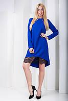 Donna-M Платье Симона М236