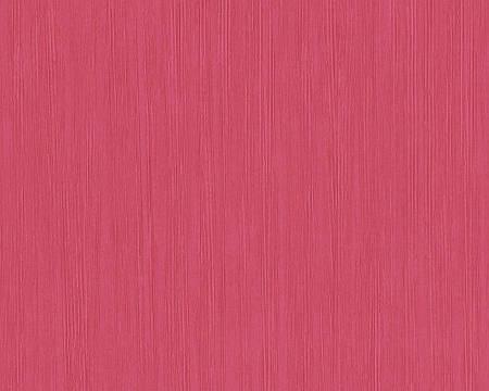 Обои гладкие, одноцветные, ярко малинового оттенка 959957