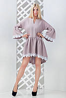 Donna-M Платье Лали М378