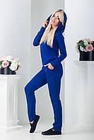 Donna-M Спортивный костюм Тина М322