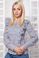Donna-M Блуза Грейс М424
