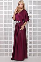 Donna-M Платье Эрика М474
