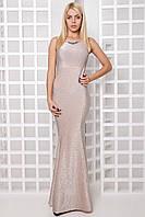 Donna-M Платье Дорис М31