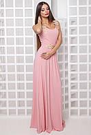 Donna-M Платье Бонни М472