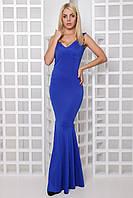 Donna-M Платье Камилла М280