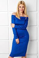 Donna-M Платье Бет М253