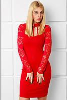 Donna-M Платье Адриана М489