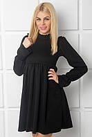 Donna-M Платье Аврора М495