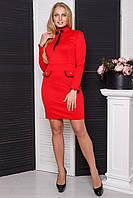 Donna-M Платье Мадлен + М499