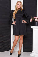 Donna-M Платье Аврора + М495