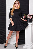 Donna-M Платье Витэлия + М496