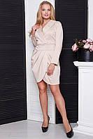 Donna-M Платье Аврелия + М500