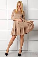 Donna-M Платье Витэлия М496
