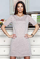 Donna-M Платье Катрин М527