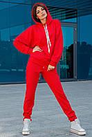 Donna-M Спортивный костюм Марта М536