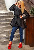 Donna-M Куртка Ирма М490