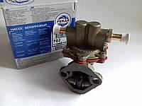 Топливный насос (бензонасос) механический ВАЗ 2108, 2109, 21099 (Pekar)