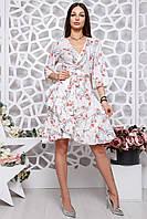 Donna-M Платье Доли М558