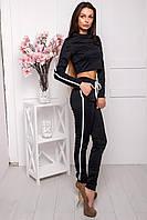 Donna-M Спортивный костюм Бенита М542