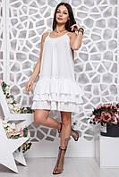 Donna-M Платье Габриэлла М562