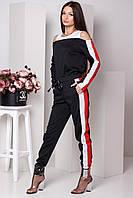 Donna-M Спортивный костюм Летиция М564