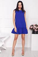 Donna-M Платье Шанна 1 М433.1
