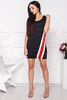 Donna-M Платье Карелия М573