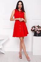 Donna-M Платье Аланна М596