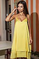 Donna-M Платье Лора М604