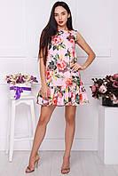 Donna-M Платье Шанна 2 М433.2