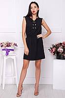 Donna-M Платье Ария М595