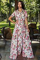 Donna-M Платье Кэт М613