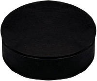 Шайба хоккейная UR H-4079 маленькая