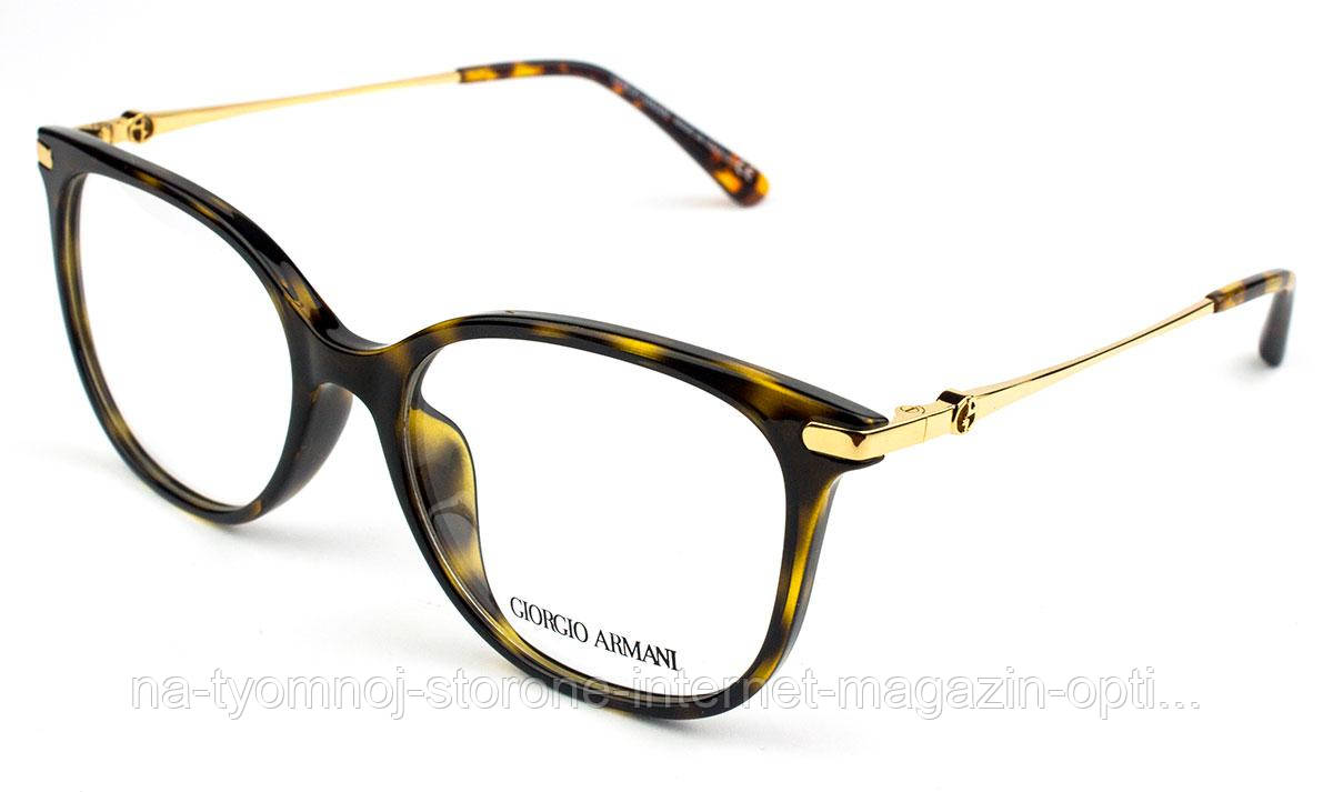 Оправа для очков Giorgio Armani  Luxury copy