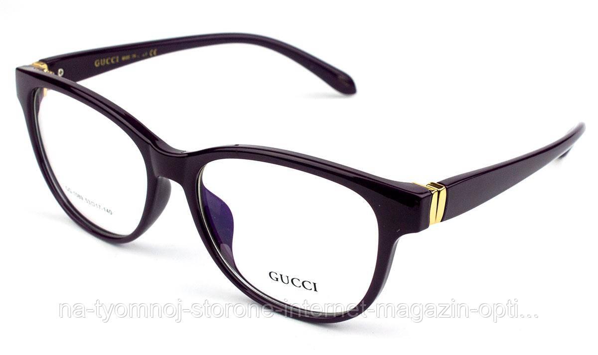 Оправа для очков Gucci Luxury copy